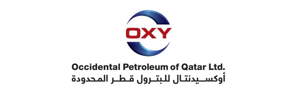 Occidental Petroleum of Qatar Ltd