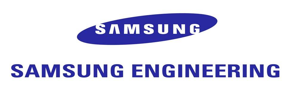 Samsung Engineering Co., Ltd