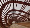 STRUCTURAL STEEL MATERIALS